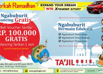 ramadhan19