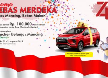 Promo Bebas Merdeka 2019 - Copy